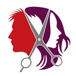 Hair Salon Appointment Booking