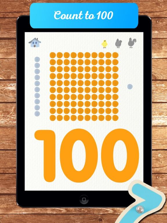 iPad Képernyőkép 4