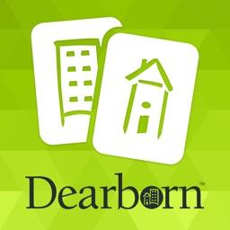 Dearborn Real Estate Exam Prep