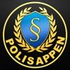 PolisAppen