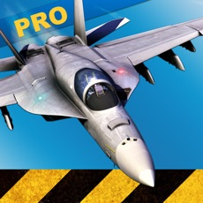Activities of Carrier Landings Pro