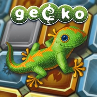 Codes for Gecko the Game Hack