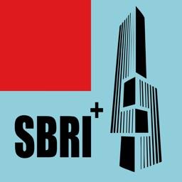 SBRI+