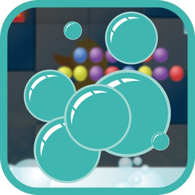Soap Ball Craze-Classic fun ios app