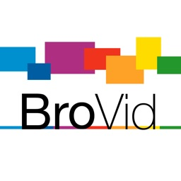 BroVid - funny videos