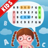 Codes for Kids Word Search Puzzles Hack