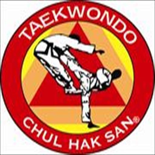 Grupo Chul Hak San
