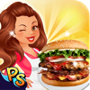 World Kitchen Fever Cooking - Play Spirit Limited
