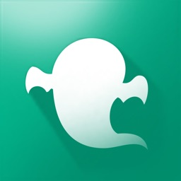Ghost VPN - 极速稳定的VPN网络加速器
