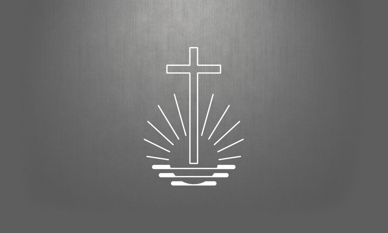 New Apostolic Church USA | Apps | 148Apps
