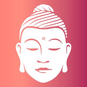 Buddha Quotes Buddhism Dhamma ios app