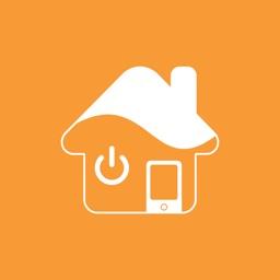 Get Smart Home