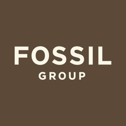 Fossil Group - Event App