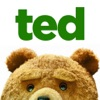 My Wild Night With Ted - Ted the Movie iPhone