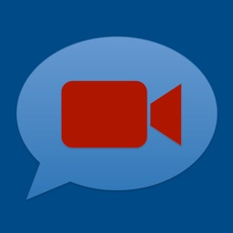 Video Recorder - Record long video & save storage