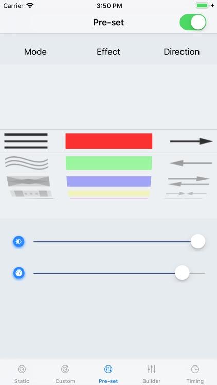 Gemstone WiFi screenshot-4