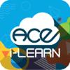 i-LEARN Ace