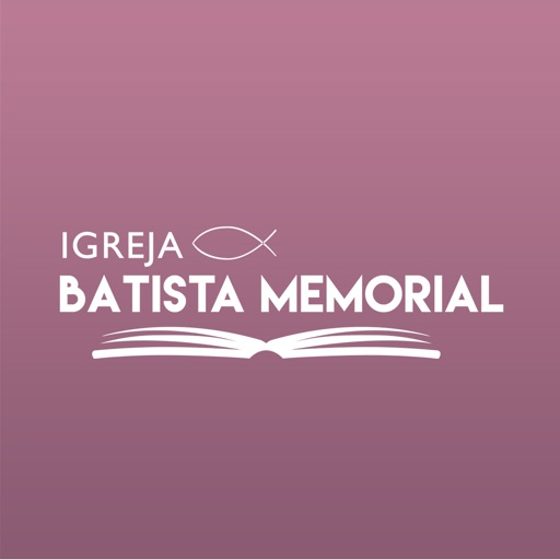 Igreja Batista Memorial DC