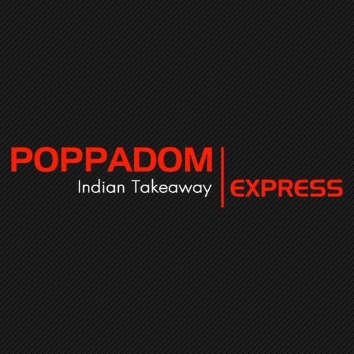 Poppadom Express