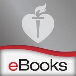 AHA EBook Reader 17