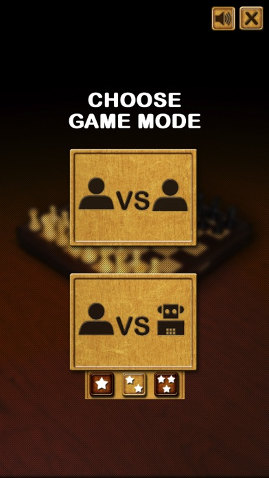 Master Chess ® screenshot 3