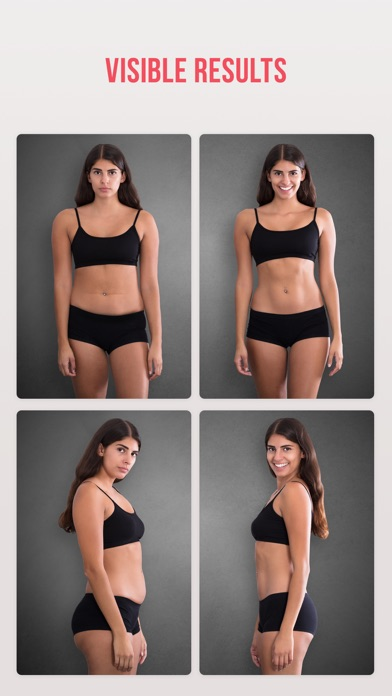 download Weight Loss Fitness apps 0