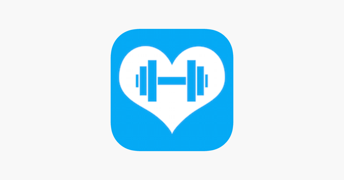Swolemate Dating-App