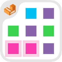 Codes for Little Blocks - block popping puzzle games Hack