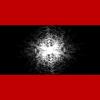 A k-Space Odyssey-Eltjo Haselhoff