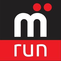 Mobii Run