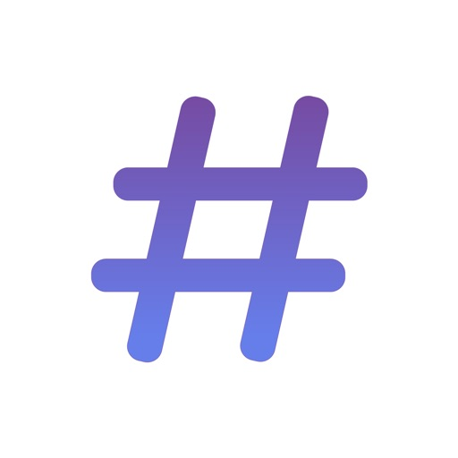 Magic HashTags For Instagram