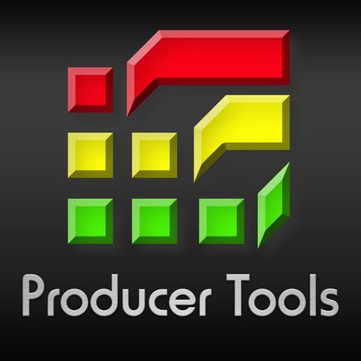 Producer Tools