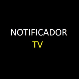 Notificador TV