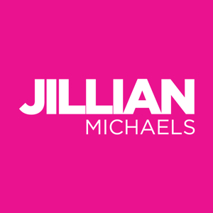 My Fitness by Jillian Michaels app