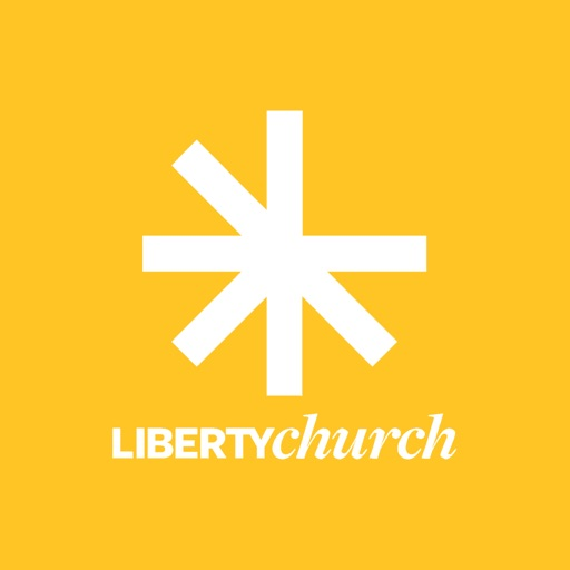 Liberty Church NYC