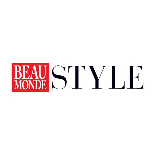Beau Monde Style Romania