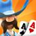 Governor of Poker 2 HD
