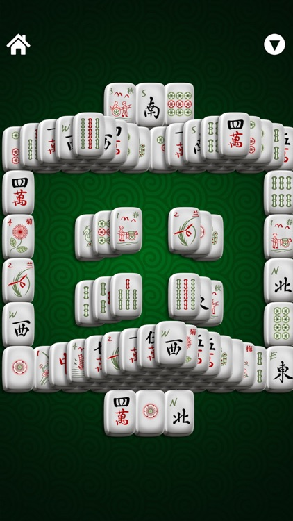 Mahjong Titan: Majong screenshot-3