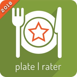 Plate | Rater & Dish Reviews