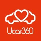 Ucar360 icon