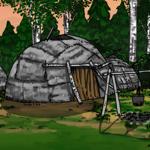 Making Camp Premium