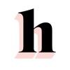 Hutch - Interior Design Ideas Reviews