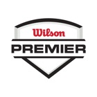 Wilson Premier Baseball icon