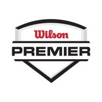 Wilson Premier Baseball