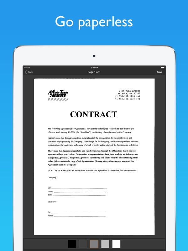 JotNot Scanner App Pro - Online Game Hack and Cheat | Gehack com