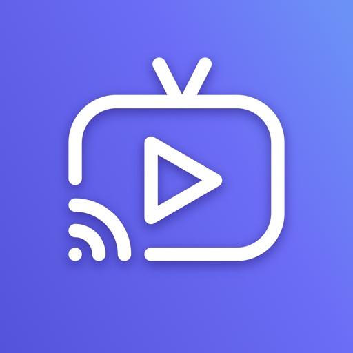 Smart View Cast: Samsung TV App Revisión - Photo & Video - Apps