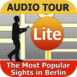 Most Popular Sights, Berlin, L