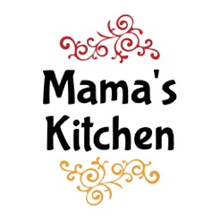 Mama\'s Kitchen on the App Store