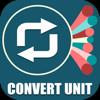 maddy b - Convert Units Universal artwork