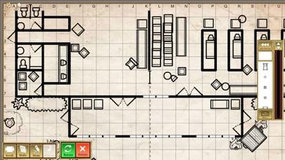 Ye Olde Map Maker App Reviews - User Reviews of Ye Olde Map Maker